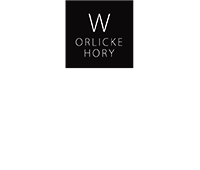 William Logo